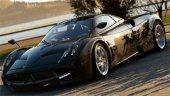 Project CARS перенесен на март 2015 года