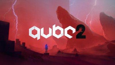 Q.U.B.E. 0 выйдет во следующем году