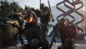 Rainbow Six Siege предлагает выбирать свою роль в команде