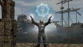 Ранний Steam-доступ Shroud of the Avatar начнется в ноябре