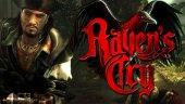 Raven's Cry задерживается еще на 4 дня