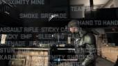 Разнообразное прохождение в Splinter Cell Blacklist