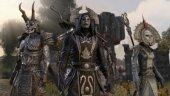 Разработчики The Elder Scrolls Online готовят новый контент