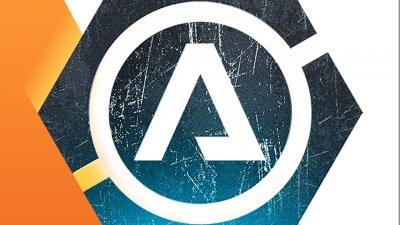Разработка Titanfall: Frontline отменена