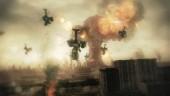 Рекламный трейлер Armored Core: Verdict Day