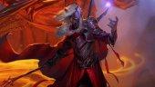 Релиз Sword Coast Legends на консолях состоится весной