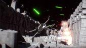 Релизный трейлер дополнения Death Star для Star Wars Battlefront