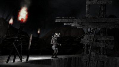 Релизный трейлер хоррора Lithium: Inmate 39