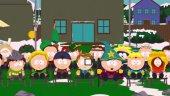 Релизный трейлер и оценки South Park: The Stick of Truth