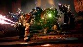 Релизный трейлер Space Hulk: Deathwing