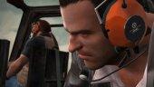 Ремастеры первых частей Dead Rising на Xbox One выйдут в сентябре