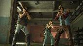 Режим выживания и новые карты уже в Uncharted 4