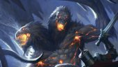 Роберт Сальваторе участвует в создании обновления для Neverwinter Online