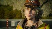 Сид в Final Fantasy XV будет девушкой