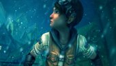 Silence: The Whispered World 2 анонсировали на Xbox One