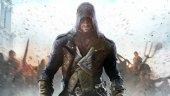 Системные требования Assassin's Creed Unity