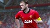 СофтКлаб выступит отечественным издателем Pro Evolution Soccer 2015