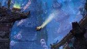 Song of the Deep – подводная одиссея Insomniac Games