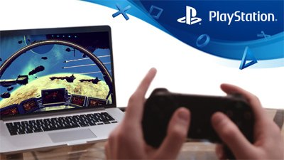 Sony представила беспроводной USB-адаптер для DualShock 4