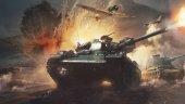 Состоялся полноценный релиз War Thunder