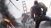 Состоялся релиз DLC Havoc на PS3 и PS4. ПК-версия задержится