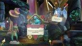 Состоялся релиз ККИ Chronicle: RuneScape Legends