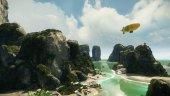 Состоялся релиз VR-игры The Climb