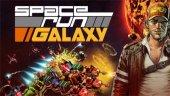 Space Run Galaxy – готовься к космической работенке