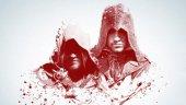 Специальные предложения PS Store: «Вселенная Assassin's Creed», спортивные хиты и Предложение недели