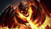 Стала известна дата выхода DLC «Черная Гора» к Hearthstone: Heroes of Warcraft