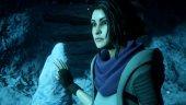 Стала известна точная дата выхода Dreamfall Chapters на консолях