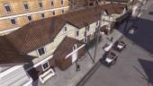 Стань Большим Боссом в Omerta - City of Gangsters