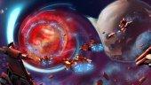 Star Control: Origins выйдет в 2017 году