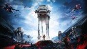 Star Wars: Battlefront в Origin Access на следующей неделе