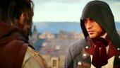 Свой собственный путь в Assassin's Creed Unity