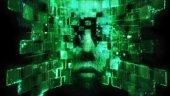 System Shock 3 официально анонсирован