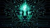 System Shock Remastered отправился на Кикстартер