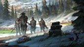 The Elder Scrolls Online – бесплатный период на ПК и PS4