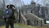 The Elder Scrolls Online на консолях совсем скоро