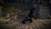 The Elder Scrolls Online – премьера 11-го обновления