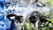 The Game Awards 2016: новый трейлер LawBreakers