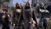 Thieves Guild для The Elder Scrolls Online выйдет в марте