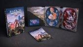 THQ Nordic выпустит ПК-версию Halo Wars 2 на дисках