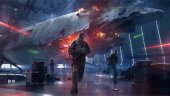 Тизер DLC «Звезда Смерти» и обновление по мотивам фильма «Изгой» к Star Wars Battlefront