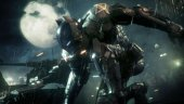 Тизер трейлер Batman: Arkham Knight