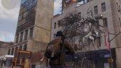 Tom Clancy's The Division - инструктаж по бета-тесту