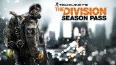 Tom Clancy's The Division - планы на будущее