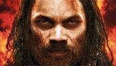 Total War: Attila по специальной цене в ИгроMagaz'е