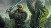 Total War Battles: KINGDOM уже доступна на ПК