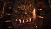 Total War: WARHAMMER - Гримгор Железношкур жаждет крови